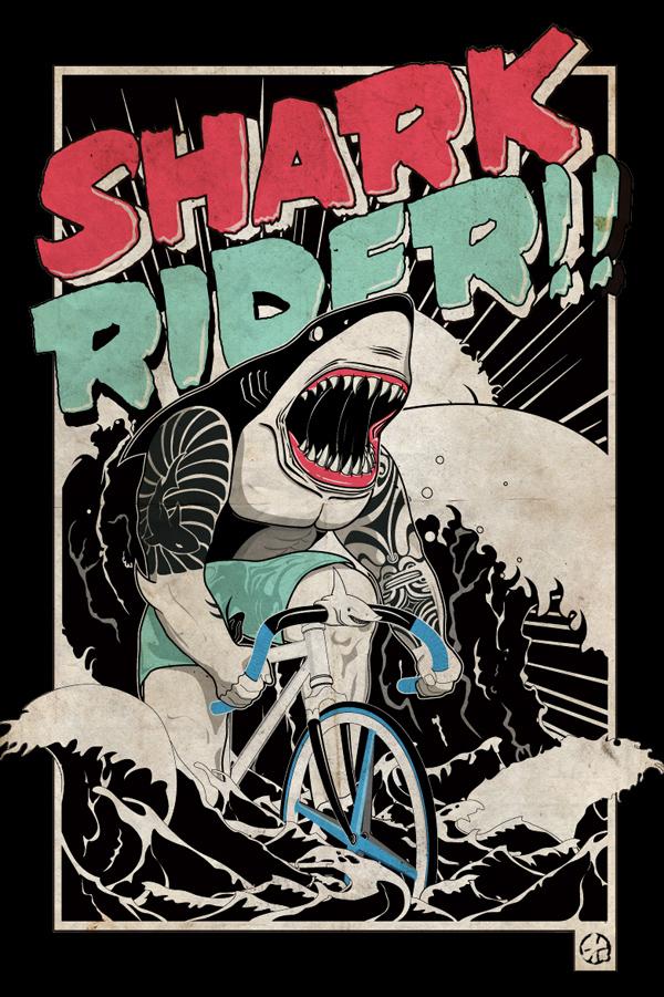 Bomb Hills Speed Kills A Cogblog Im A Sharrrk Shark Rider