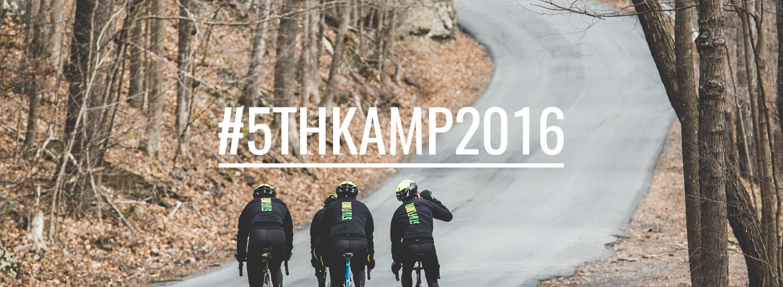 5thKamp2