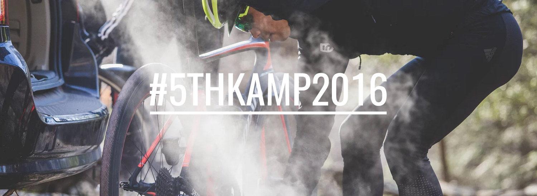 5thKamp3