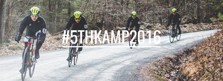 5thKamp4