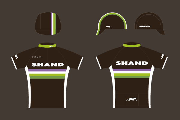 shand-jersey-and-cap