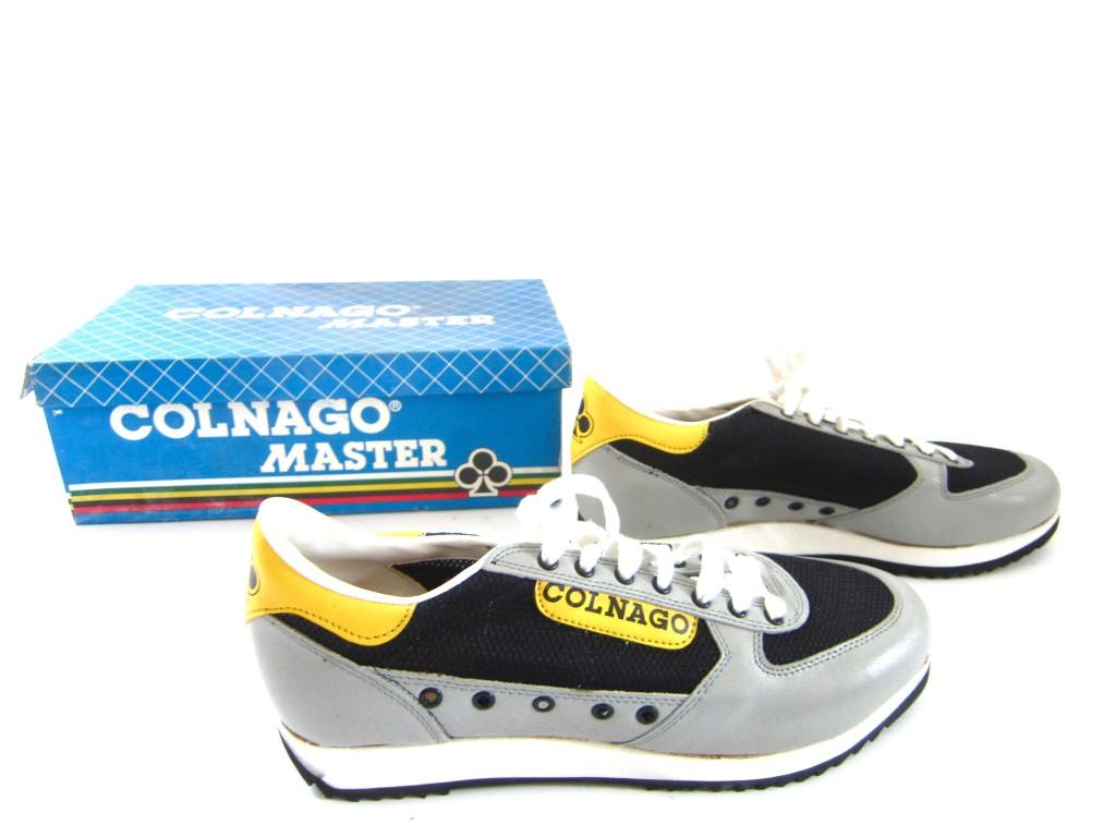 colnago2
