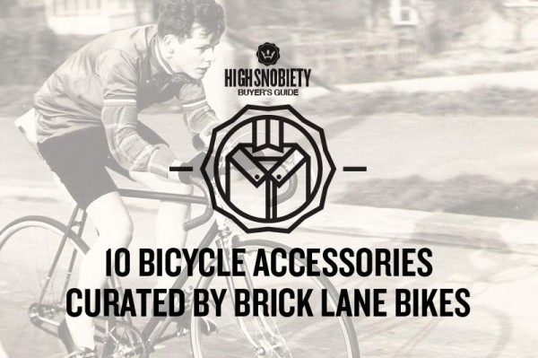 buyers-guide-bike-accessories-curated-by-bricklane-bikes-01