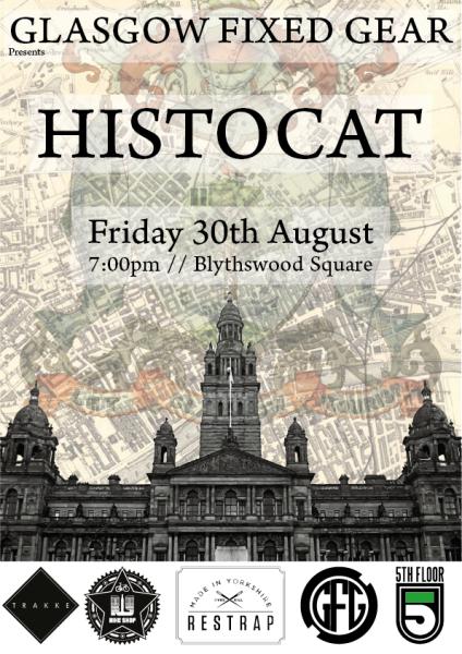 histocat