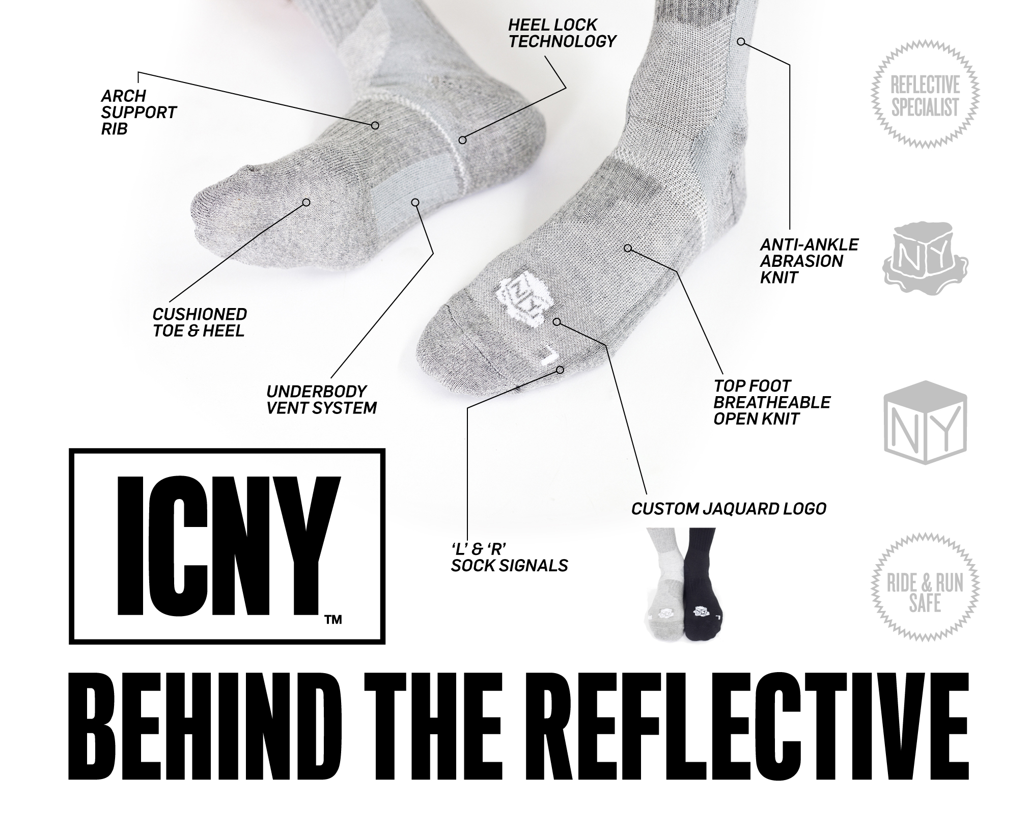 ICNY-Sock-Diagram