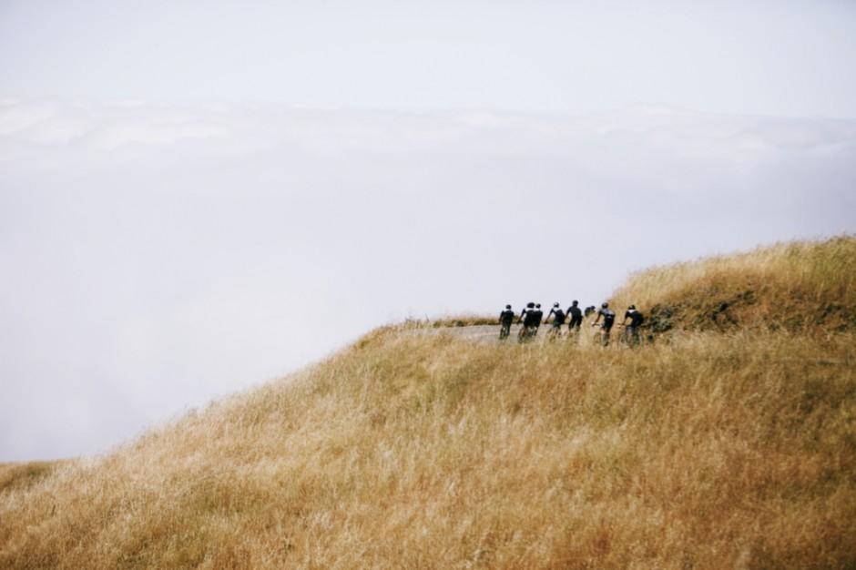 Deux North: Specialized: Hunt 4: #seekanddiverge