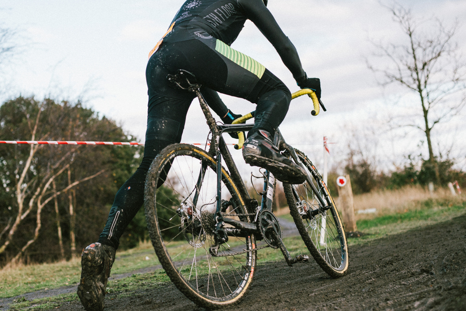 South-Eastern Cyclocross Championship