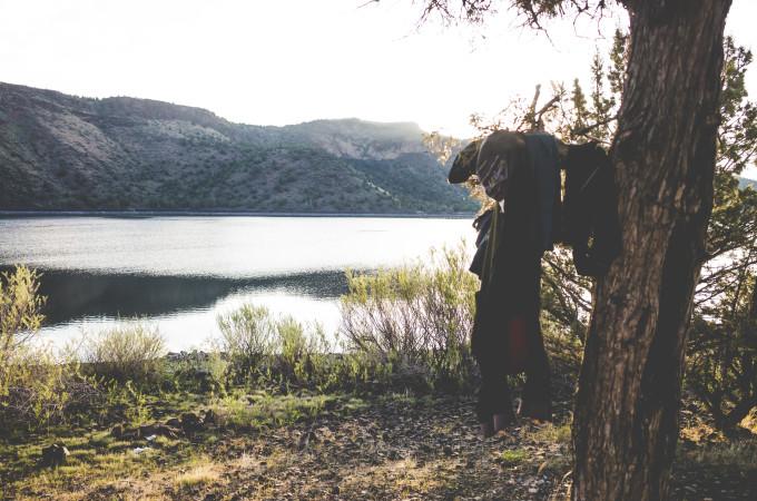 oregon_outback-112