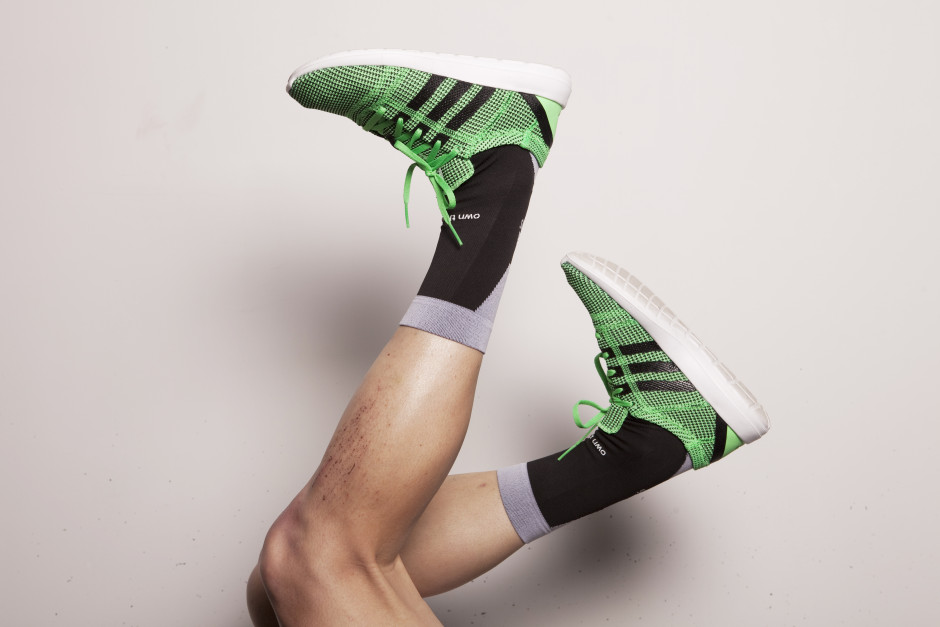 adidas x 5th Team Shoes