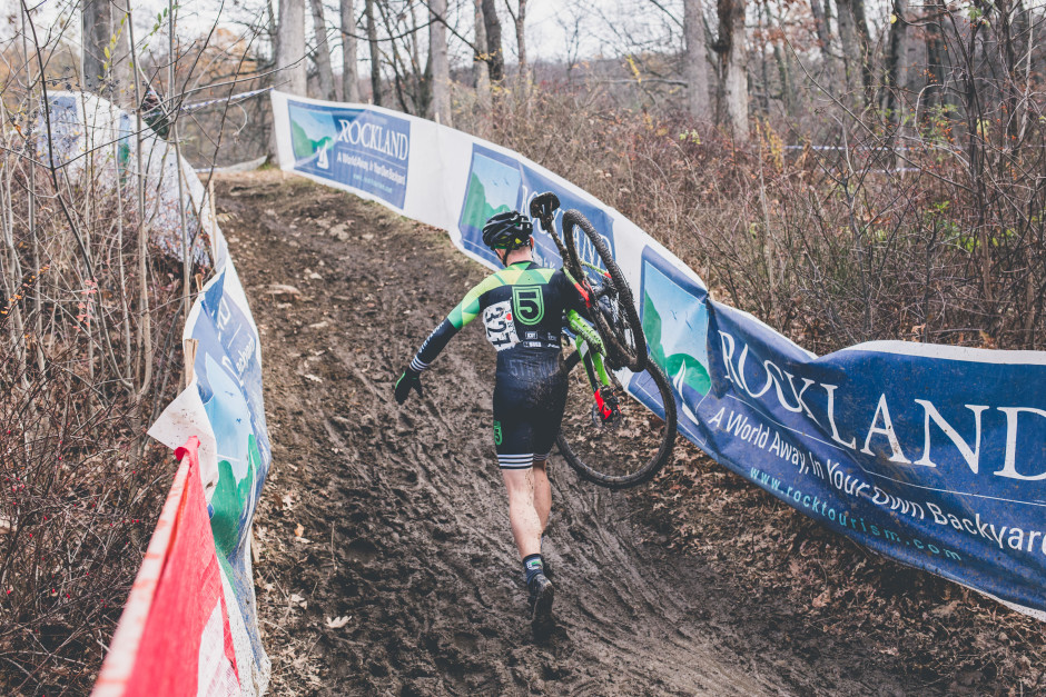 Super Duper Cross 2015, Photos by Don
